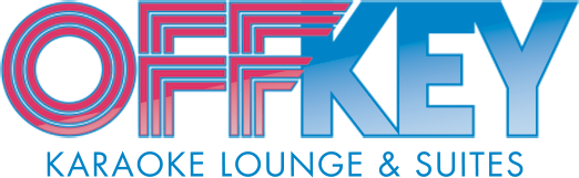 OffKey Kansas City
